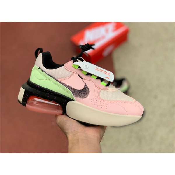 2020 Nike Air Max Verona Guava Ice On Sale For Women