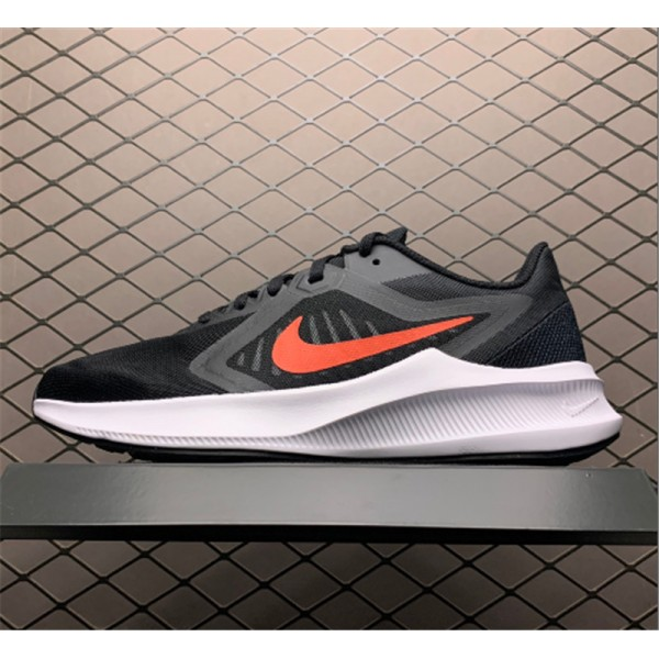 Nike Downshifter 10 Running Shoes For Men