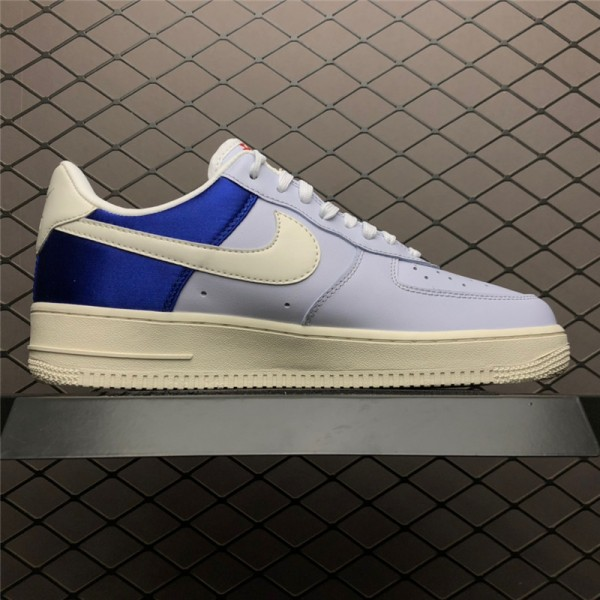 Nike Air Force 1 Low City Pride Toronto Blue Jays For Men