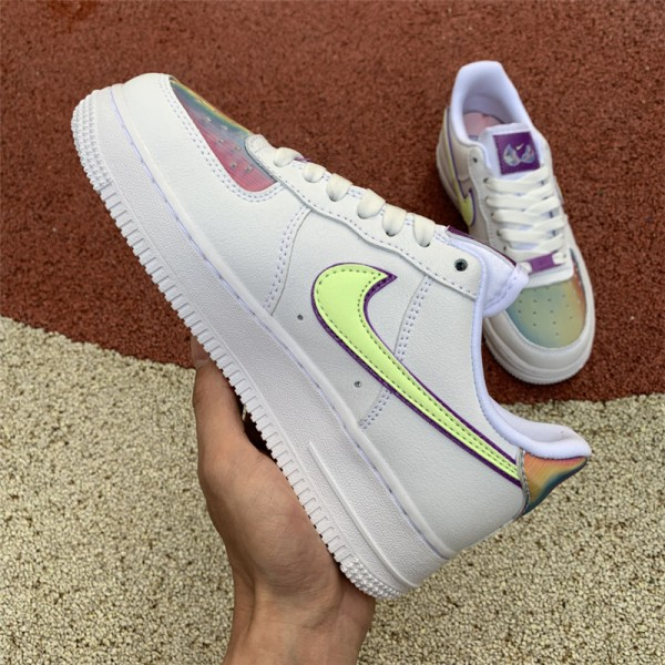 Nike Air Force 1 Low Easter On Sale