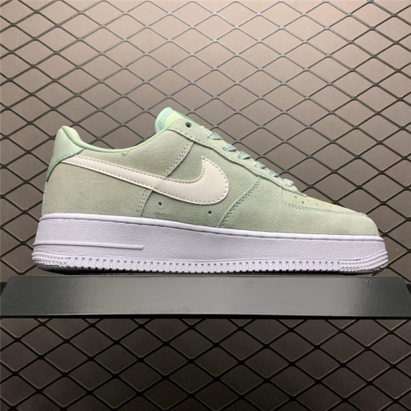 Nike Air Force 1 07 Frost Green CV3026-300