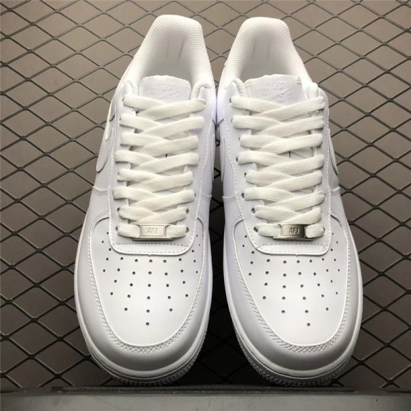 Nike Air Force 1 Low 07 White 315122-111