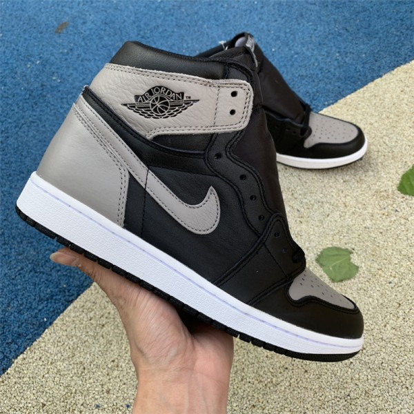 Expectativa Declaración traidor  Singapore Nike Air Jordan 1,Air Jordan 1 Retro High OG Shadow For Men