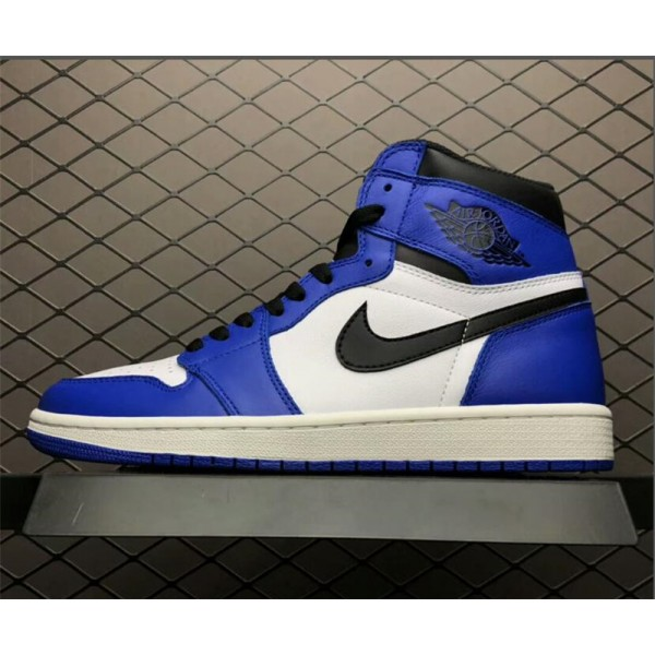 Air Jordan 1 Retro High OG Game Royal For Sale For Men