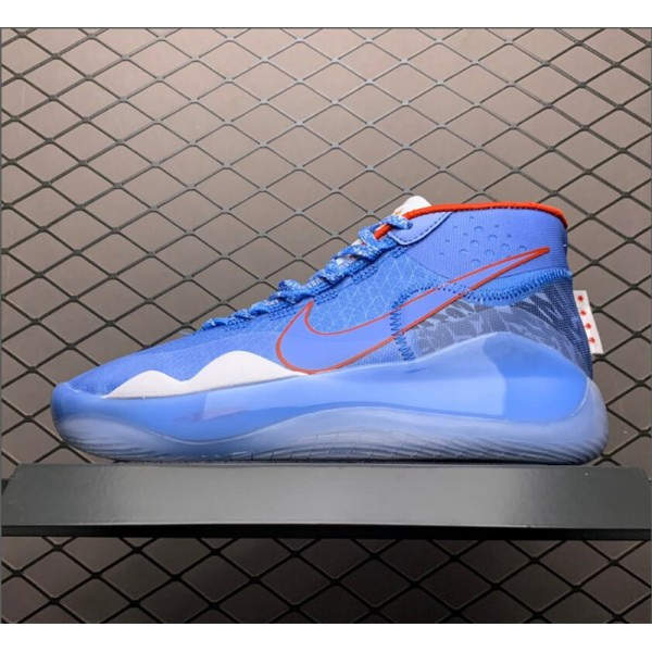 Nike KD 12 Don C All-Star Basketball Shoes For Men