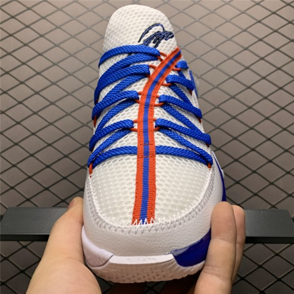Nike Lebron 17 Low Tune Squad Shoes For Men