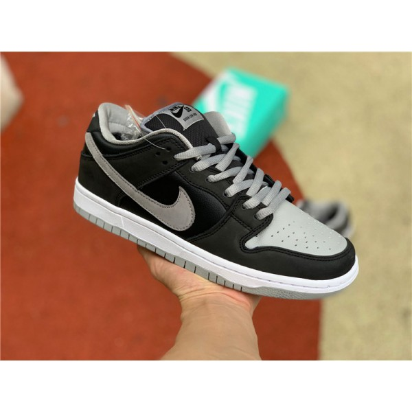 Nike SB Dunk Low J-Pack Shadow BQ6817-007 For Men