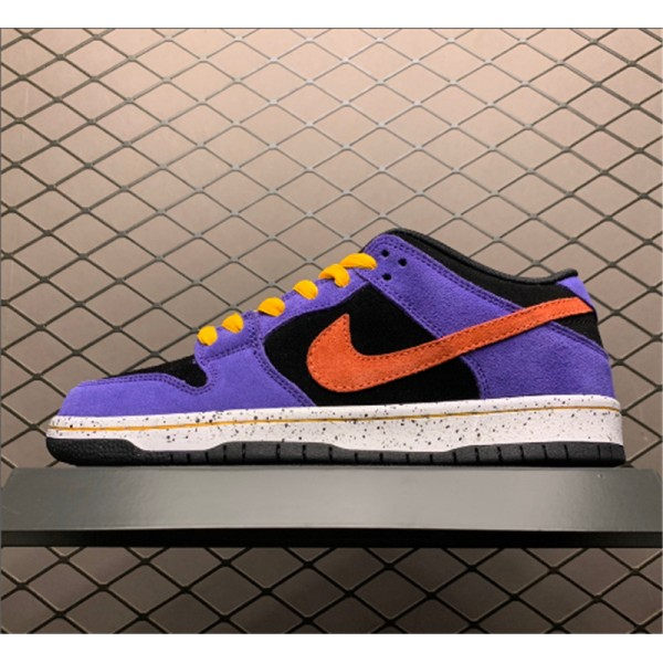 Nike SB Dunk Low ACG BQ6817-008