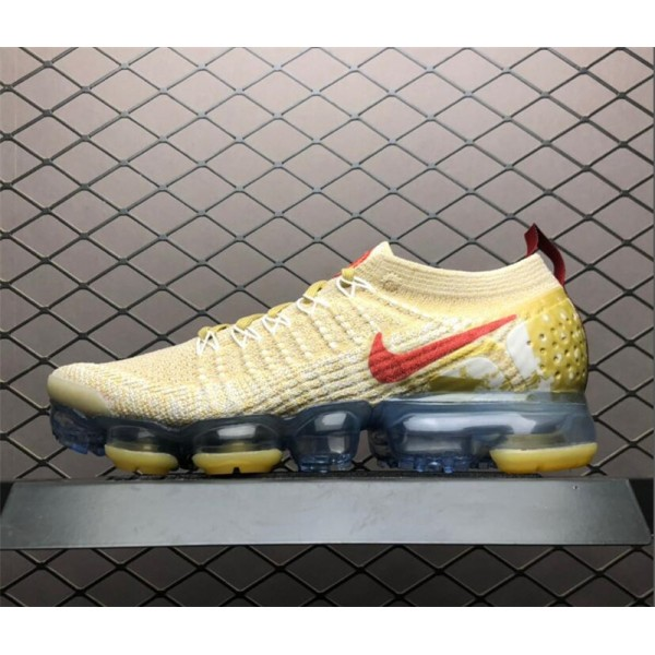 Nike Air VaporMax 2.0 With Pig logos For Women