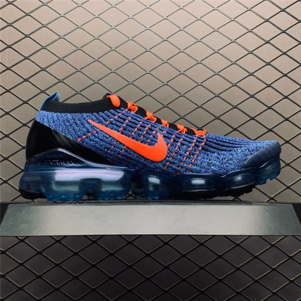 Nike Air VaporMax 3.0 Blue Fury For Men